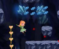 Приключение Алисы и Коли