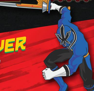 Видео игры ренджиры самурая лего