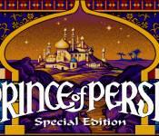 Алладин:Принц Персии