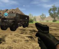 Игры стрелялки:Фарк рай онлайн