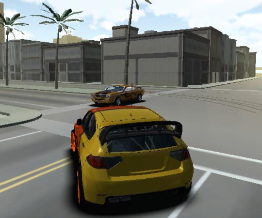 игры симуляторы вождения играть 3д