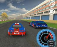 Игры гонки