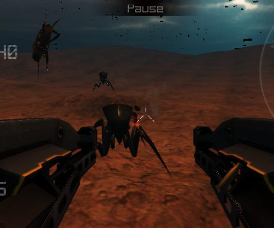 Alien shooter 3 скачать бесплатно полную версию с торрента (120 мб).
