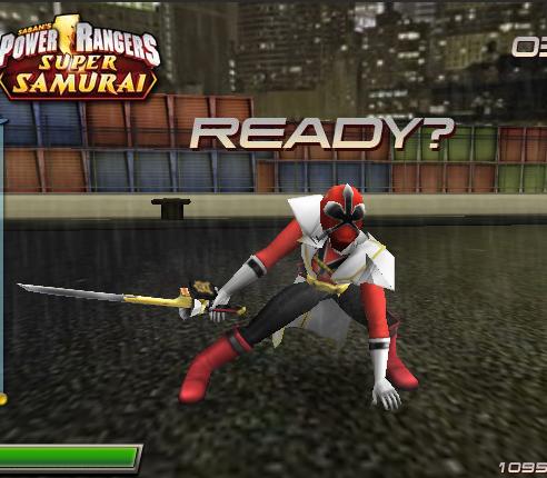 самурай игра скачать - фото 4