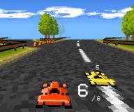 Игры гонки:Пиксельные бумажные гонки