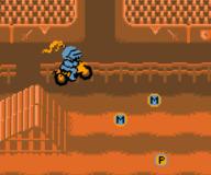Игры для мальчиков гонки на мотоциклах
