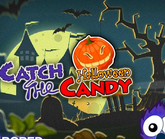 Il gioco di halloween
