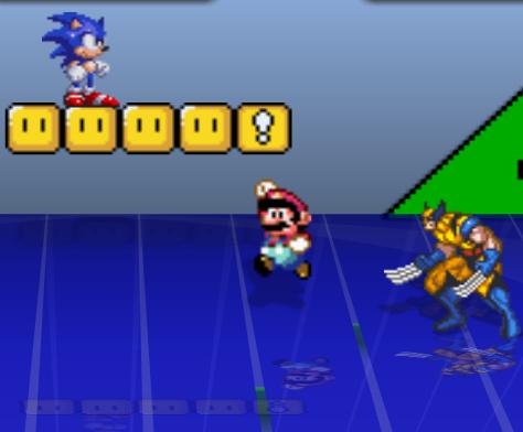 игры бои покемоны