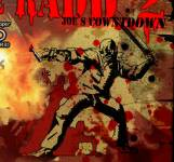 Город зомби 2