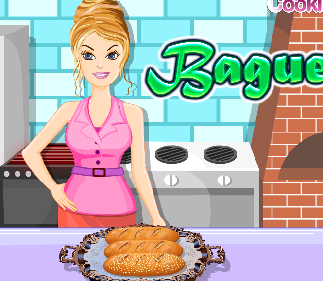 Free Adult Cooking Games 100