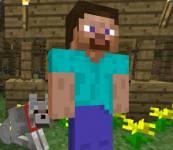 Майнкрафт:Cкины для Minecraft