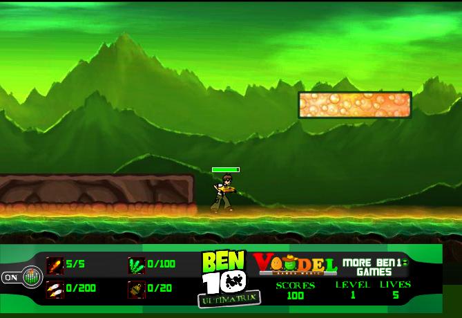 Игра дуэль бесплатно играй онлайн в 93 флеш игр стрелялок