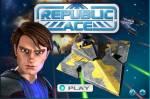 Игры Звездные войны:Звездные войны леталки