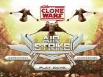 Игры Звездные войны:Звездные войны - воздушный удар