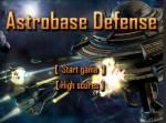 Игры Звездные войны:Звездные войны защита базы