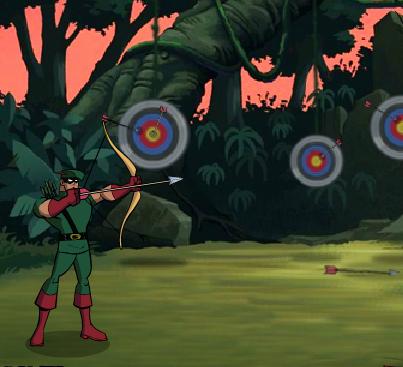 скачать игра стрела - фото 5