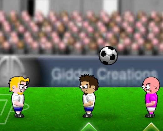 помогите сделать реферат для класса на тему футбол