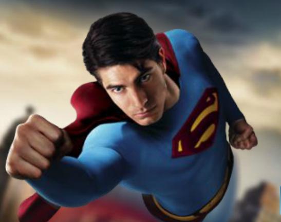 Возвращение Супермен Скачать Торрент - фото 11