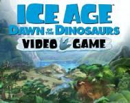Ледниковый период:Эра динозавров