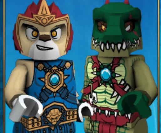 Лего Майнкрафт Игры Онлайн