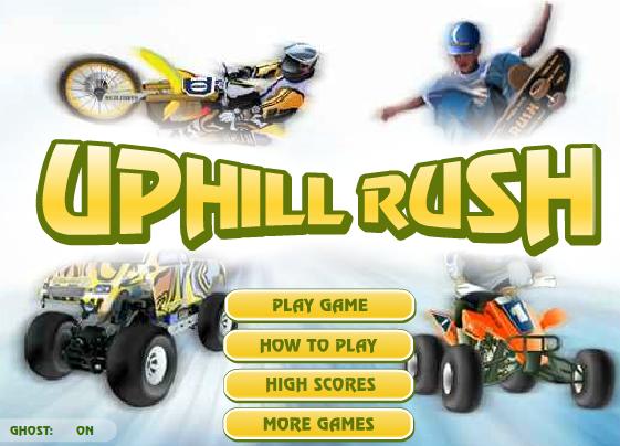 аватары онлайн игра: