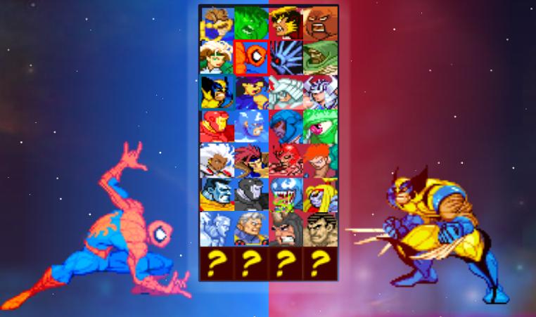 Скачать игру на компьютер флеш супергерой