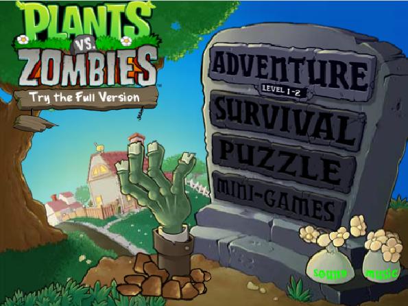 Игры для мальчиков зомби