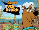 Игры Скуби Ду:Скуби Ду и пираты
