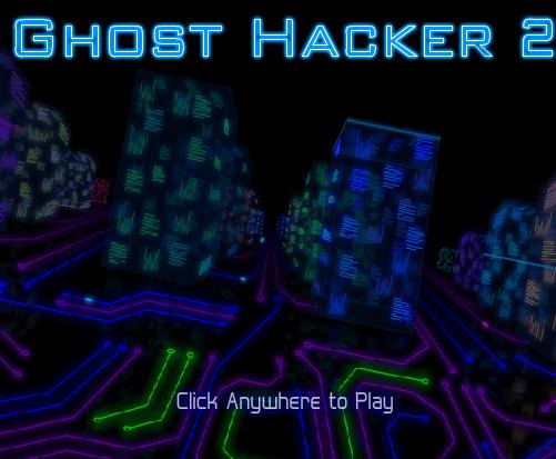 игра скачать хакер 2 - фото 3
