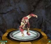 Железный человек:Iron Man 3