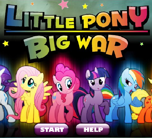 My Little Pony Game (@mylittleponygame) • Instagram photos ...