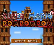 Игры Марио:Марио 2013