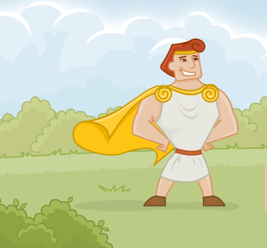 modern day hero vs greek hero Ancient greek heroes vs modern heroes introduction the word hero brings to mind different things to different people, since people tend to have different concepts of heroism.