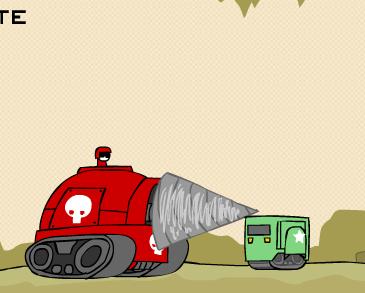 Скачать супер танк игра
