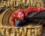 Человек паук:Спайдермен 3: Война с песочным человеком