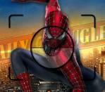 Человек паук:Сфоткай супергероя