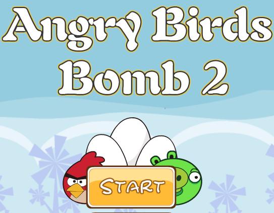 angry birds играть онлайн бесплатно без …