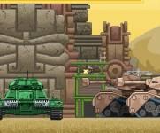 Военные:Разбойники