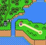 Игры Марио:Супер Марио флеш 2