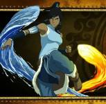 Аватар игры:Спасение Репаблик Сити