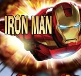Железный человек:Железный человек ГО ГО ГО
