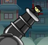 Ninja giochi gratis