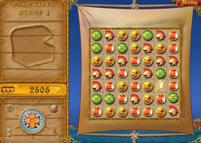 игры три в онлайн бесплатно без регистрации