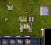 Военные:Зона войны 2060