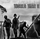 Игры войнушки:Сражения Второй мировой войны