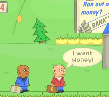 Автомат бесплатно играть игровой емеля