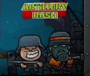 Военные:Артиллерийская атака 2
