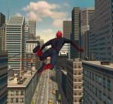 Человек паук:Новый Человек-паук 0