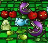 Растения против зомби зомби против
