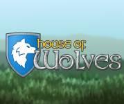Военные:Дом волков